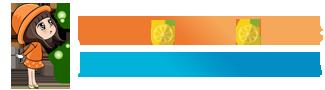 柠檬小屋-儿童盐风健康呼吸系统